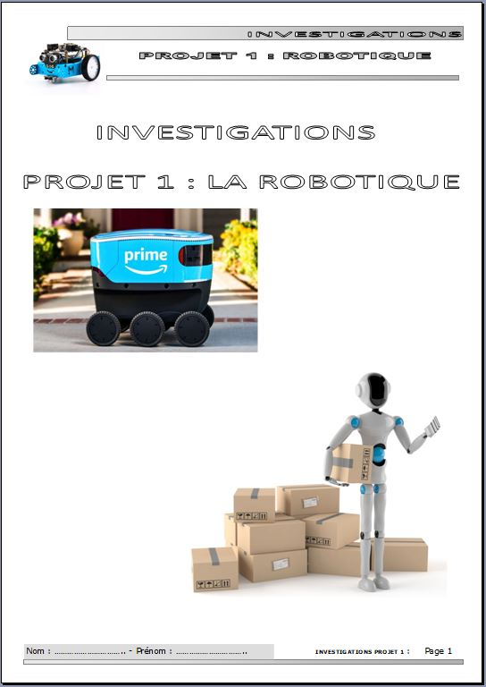 Investigations-technologie-college-3eme