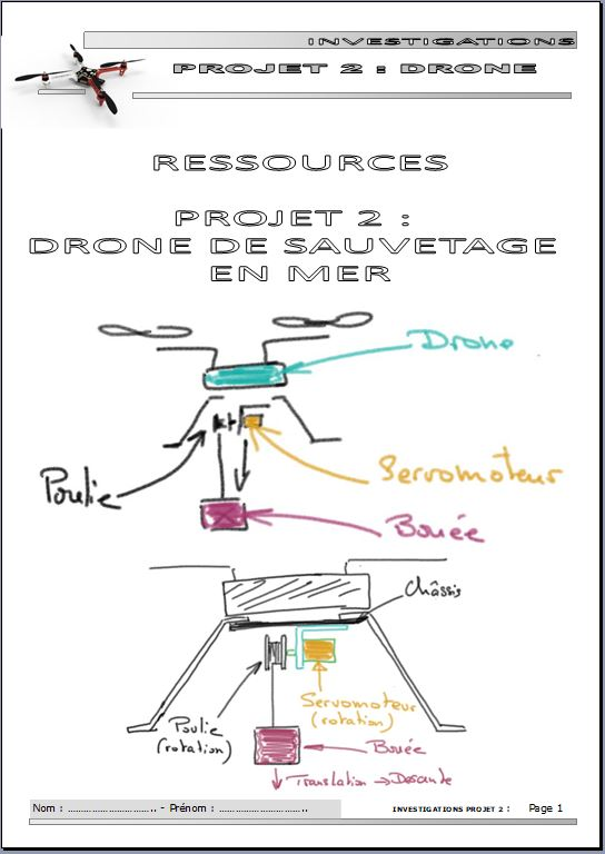 ressources-technologie-college-3eme